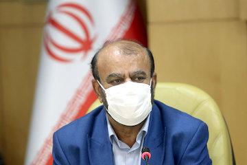 قانون جهش تولید و تامین مسکن برای از بین رفتن دغدغه مهم مردم ایران توسط رییسجمهور ابلاغ شد