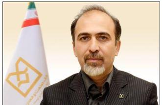 مصاحبه با مدیر استانی بانک صنعت و معدن استان مازندران در خصوص اقدامات انجام شده و برنامه های آتی این مدیریت
