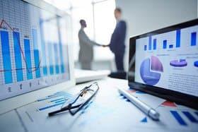«تیم هماهنگ» پشتوانه پیشبرد اهداف توسعه ای بازار سرمایه