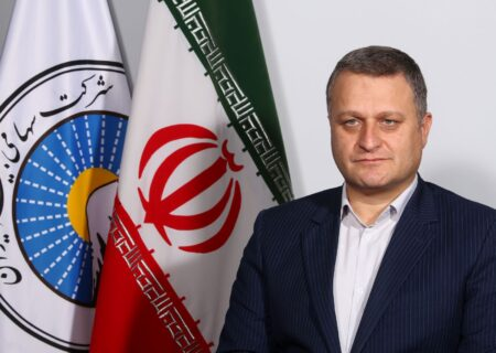 ۱۰۰ تصمیم کلیدی بیمه ایران برای اصلاح ساختارها و ساماندهی امور در نیمه نخست سال