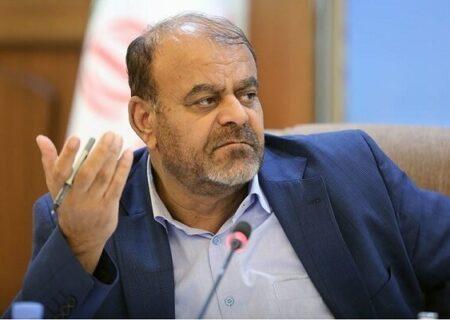 تصویب منابع مالی آزاد راه شیراز به اصفهان/ساخت ۲ میلیون خانه