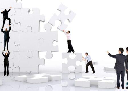 توسعه بازار سرمایه با استقرار تیم هماهنگ اقتصادی
