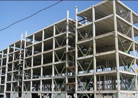 جزییات طرح ساخت سالانه یک میلیون واحد مسکونی به زودی اعلام میشود