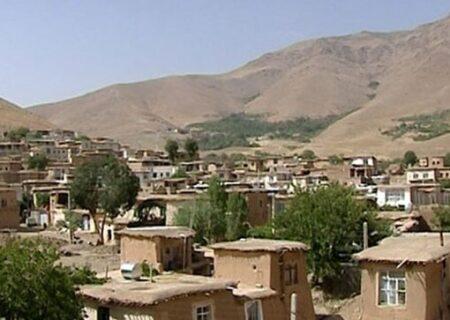 روستاهای حاشیه تهران به خوابگاه مهاجران تبدیل شده اند