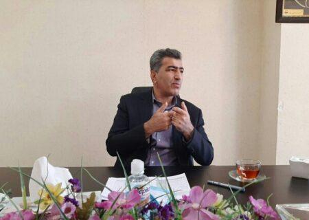 سالانه حدود ۱۲ هزار مسکن در خراسان شمالی ساخته خواهد شد