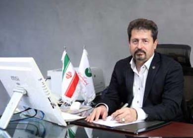 طرح شناسایی و تقدیر از استعدادهای درخشان و پذیرفته شدگان روستایی کنکور سراسری سال ۱۴۰۰ توسط پست بانک ایران اجرا می شود