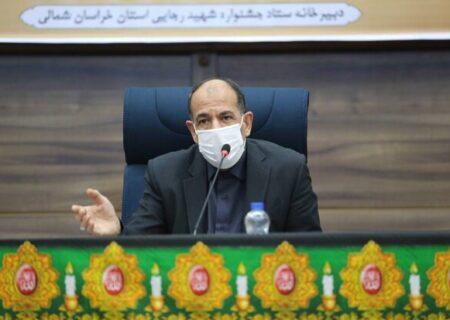 قوانین وزارت خانه شهرسازی موجب کندی ساخت مسکن شده است