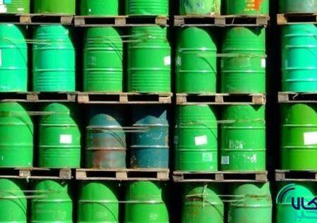 قیمت نفت امسال ۶۰ درصد بالاتر خواهد بود