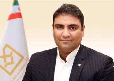 مصاحبه با مدیر استانی بانک صنعت و معدن سیستان و بلوچستان در خصوص اقدامات انجام شده و برنامه های آتی این مدیریت