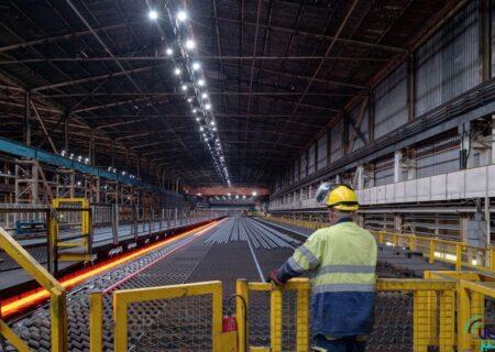 چالش در روند بازسازیاقتصاد جهانیدر پساکرونا