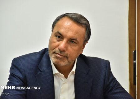 «چهارشنبه» جلسه شورای عالی مسکن با حضور رئیسی برگزار میشود