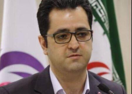 گام بلند بانک ایران زمین در خدمات دهی نوین